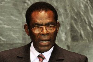 equatorial-guinea-executions-obiang-hsmall