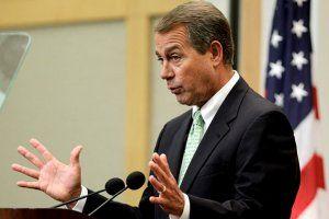 boehner-obama-finance-team-