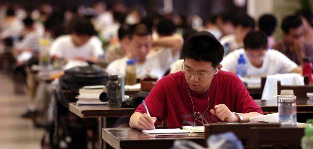 china-university-students-wide.jpg