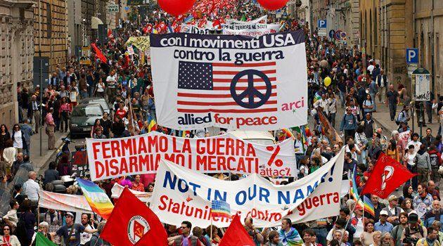 europe-hate-america-wide-art-lede
