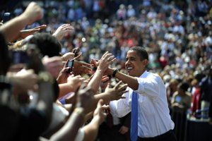 photos-obama-and-other-charismatic-world-leaders-image0