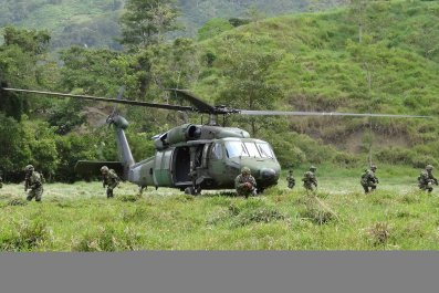 03_25_Colombian army_01