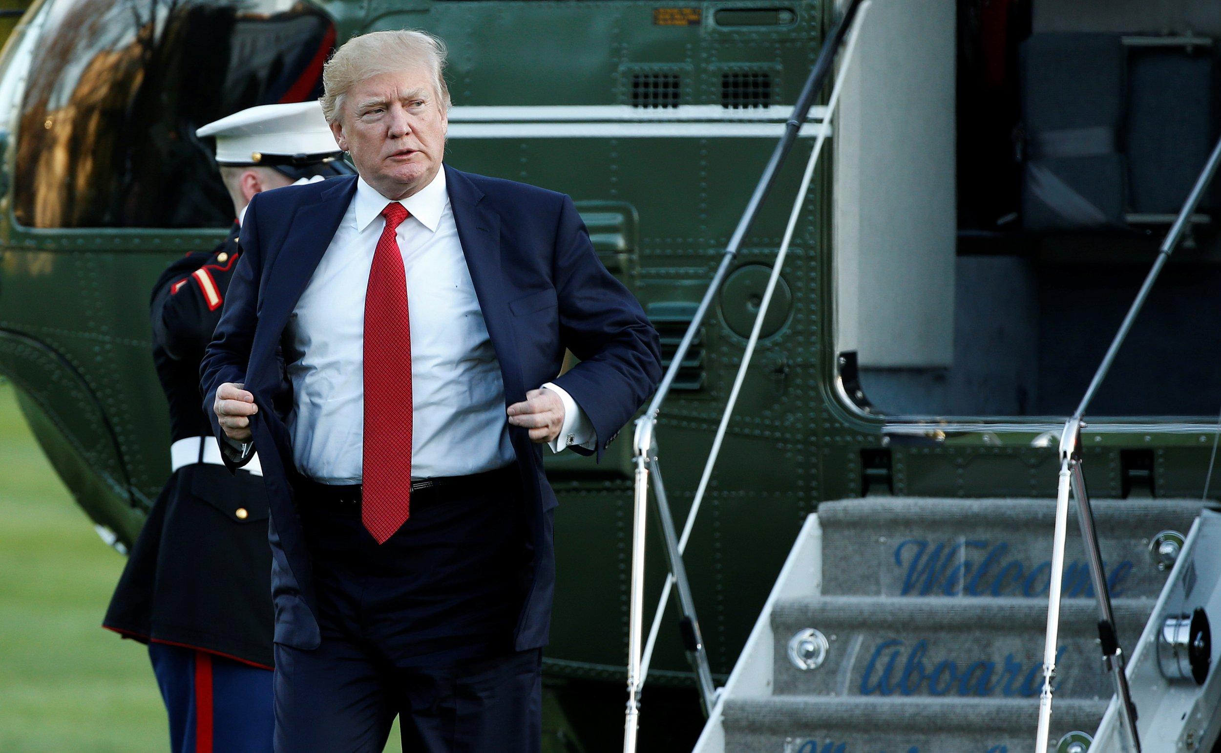 04_15_Trump_Take_01