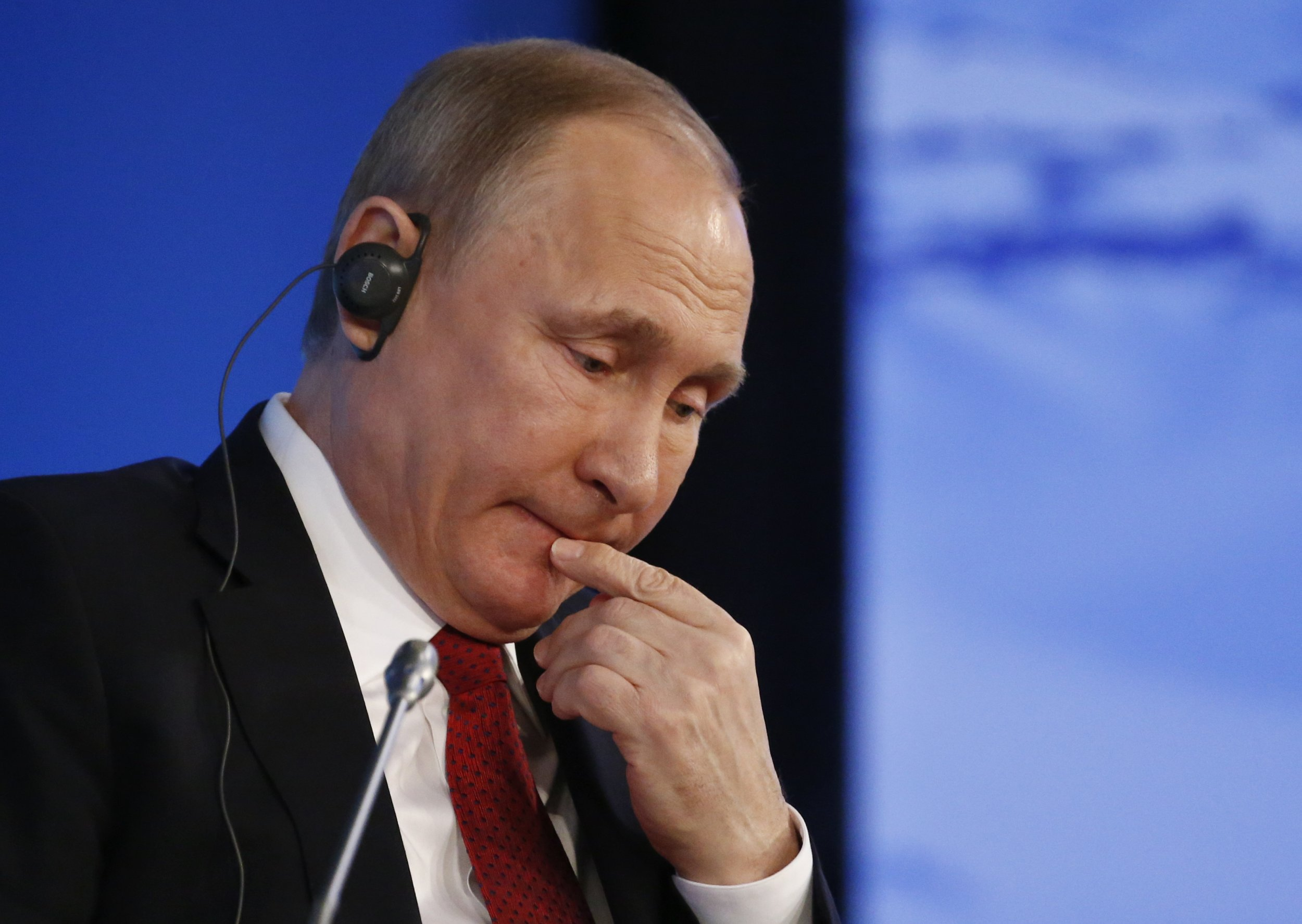04_11_Putin_Tillerson_01