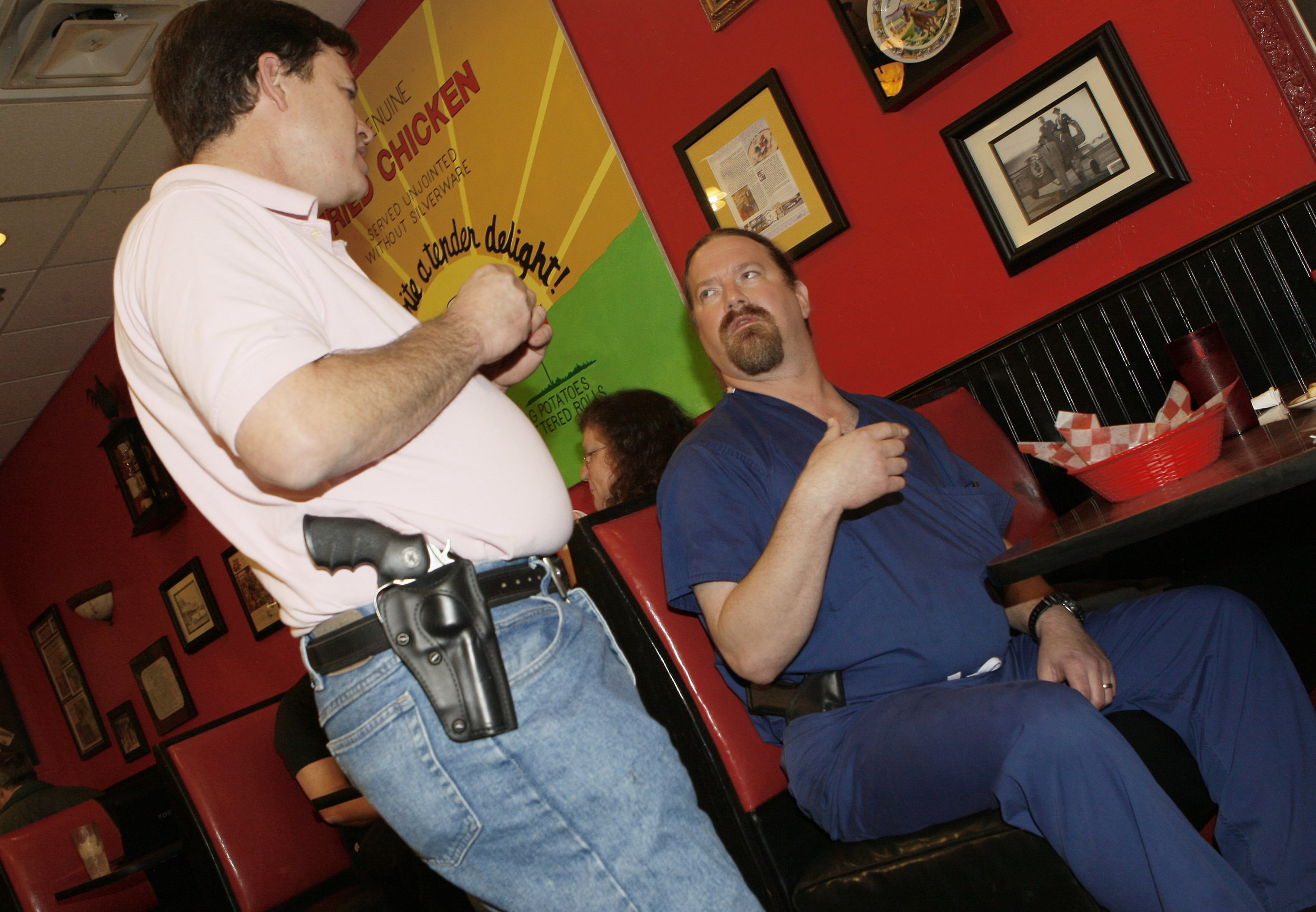 0410_Everytown_national_concealed_carry_reciprocity_01