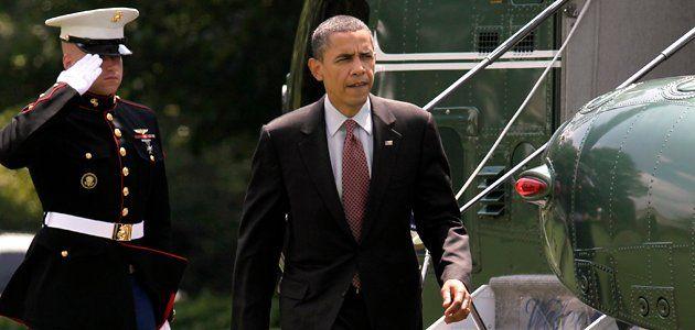 obama-economy-hirsh-artlede