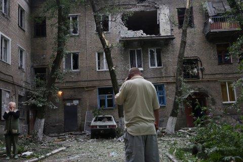 04_21_Ukraine_03