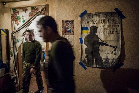04_21_Ukraine_05