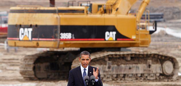obama-stimulus-bill-wide.jpg
