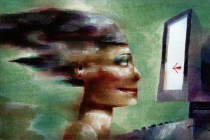 broadband-speed-hsmall