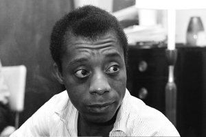 james-baldwin-cu01-hsmall