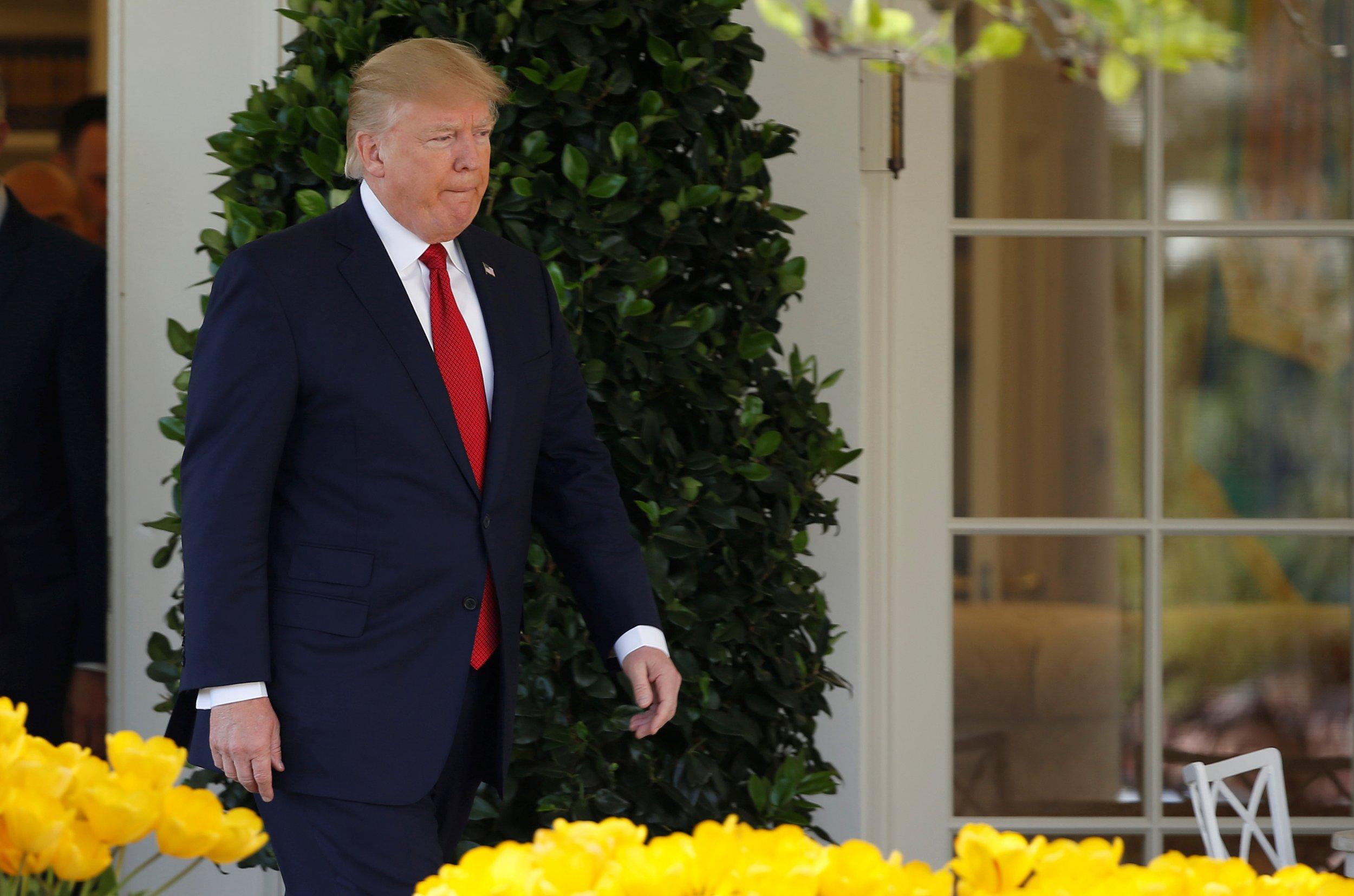 04_11_Trump_Promises_01
