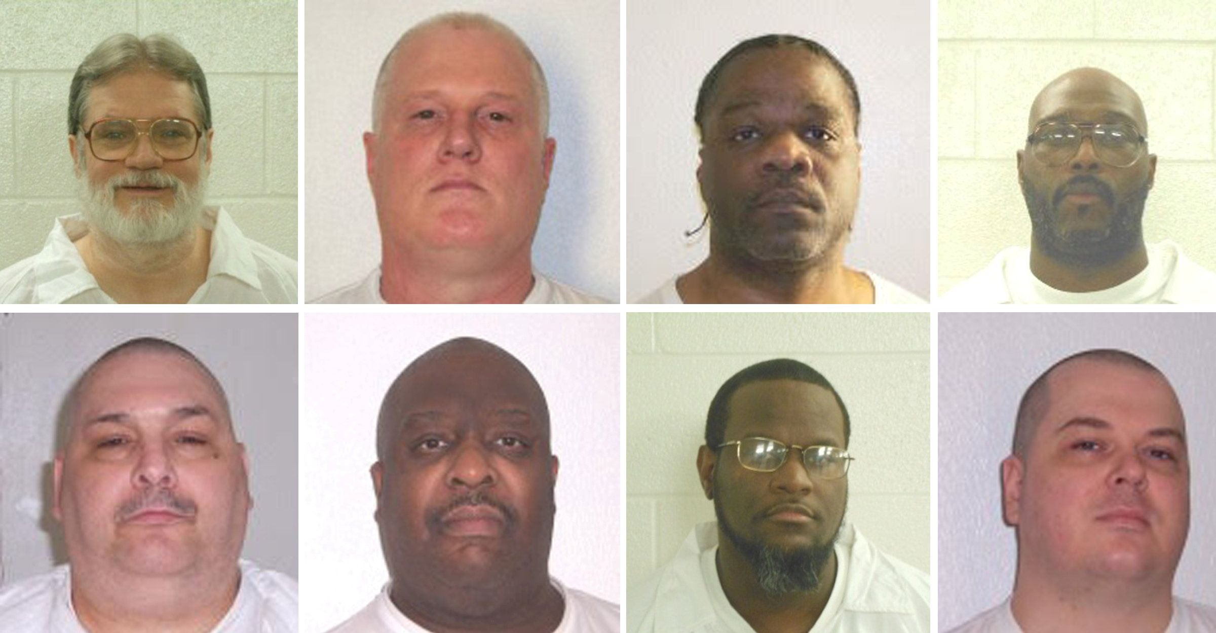 arkansas_executions_0411