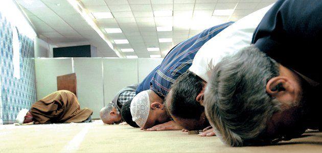 ground-zero-mosque-ta01-wide