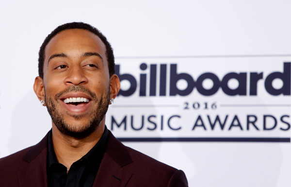 Ludacris recalls Bill O'Reilly's criticism of his music that led to the rapper's lost Pepsi campaign.