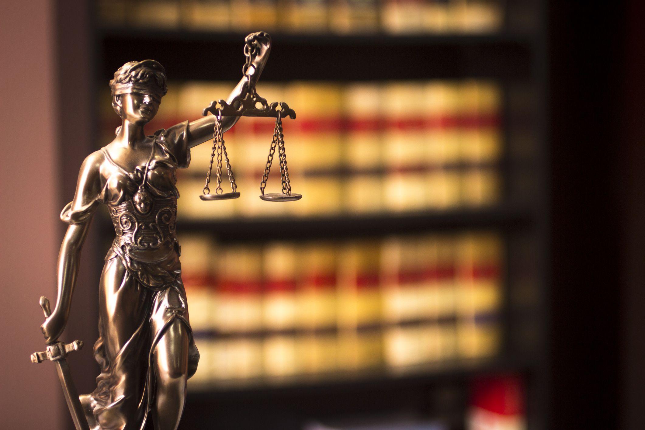 legal insight 2017