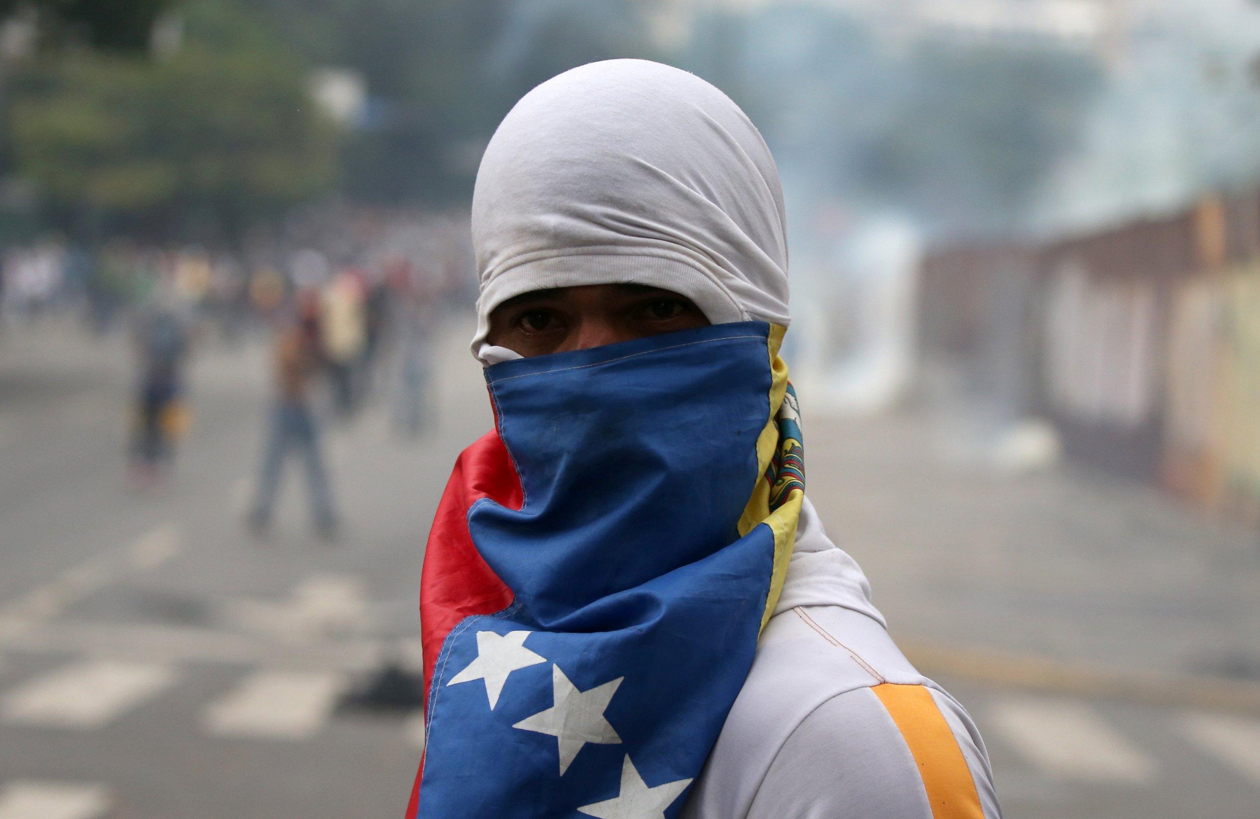 Venezuela protests_04