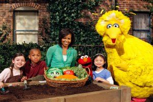 sesame-street-michelle-obama-nutrition-2009