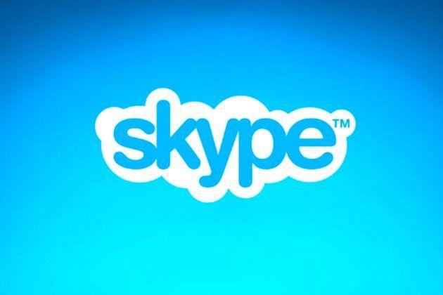 skype-tease