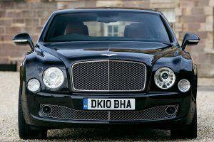 luxury-sedans-ovgl01-hsmall