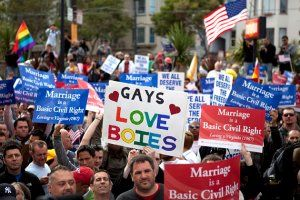editor-letter-gay-marriage-ED01-hsmall
