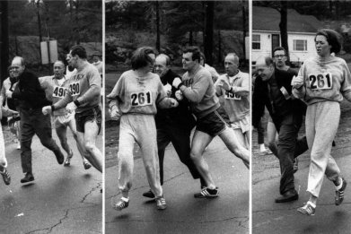 0416_Kathrine_Switzer_Boston_04