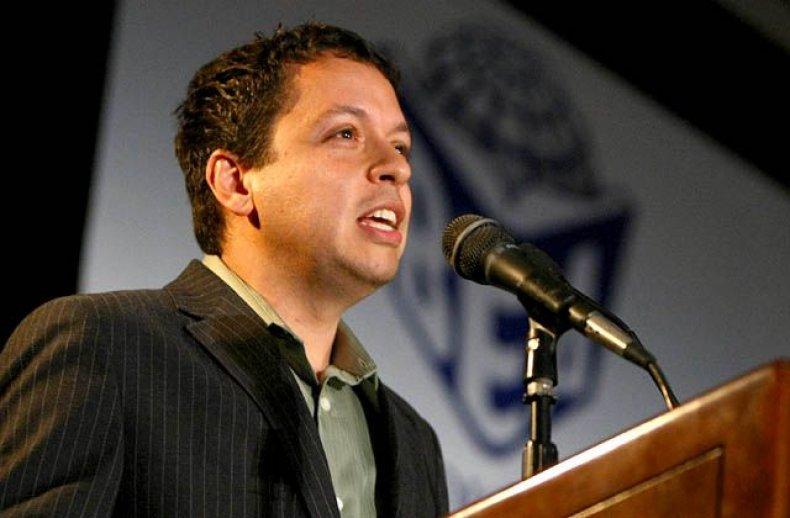 notorious-blogger-markos