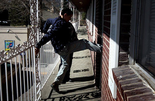 photos-evictions-americas-housing-crisis-image0