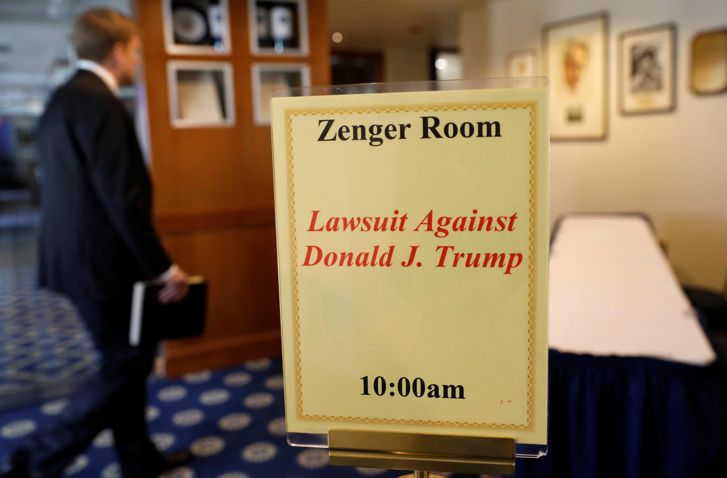 04_13_Trump_Lawsuit_01