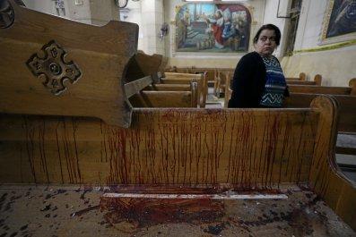 04_13_Coptic_Attack_01