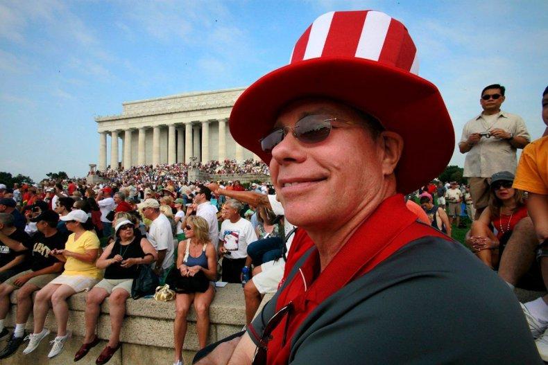 glenn-beck-rally-crowd-hsmall