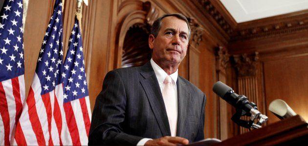 John-Boehner-ta02-wide