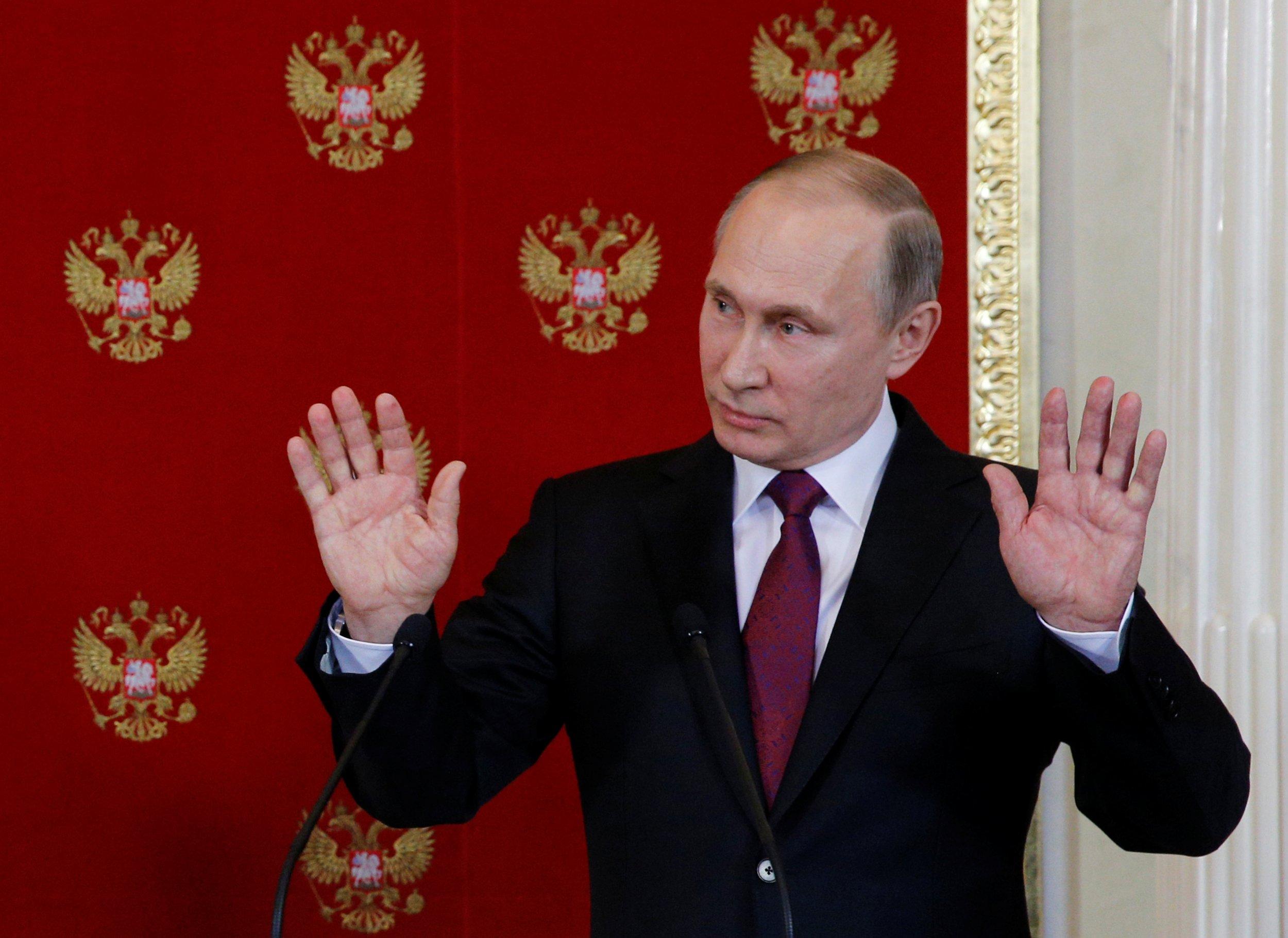 04_14_Putin_Vulnerable_01