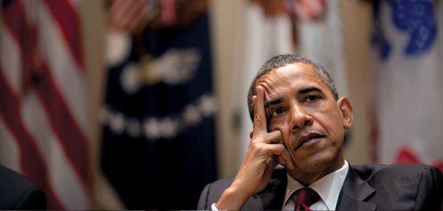 obama-alter-fe11-wide