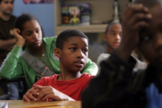 new-orleans-schools-tease