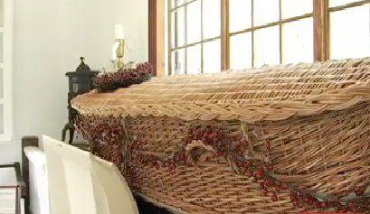 tease-mm-10-08-22-green-burials