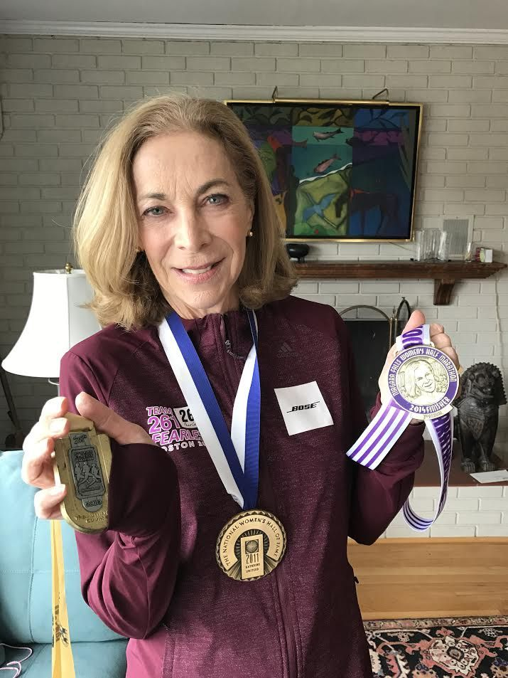 0416_Kathrine_Switzer_Boston_06