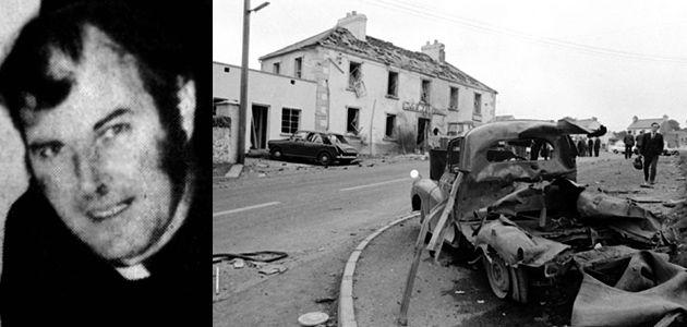 dickey-ireland-terrorist-wide.jpg