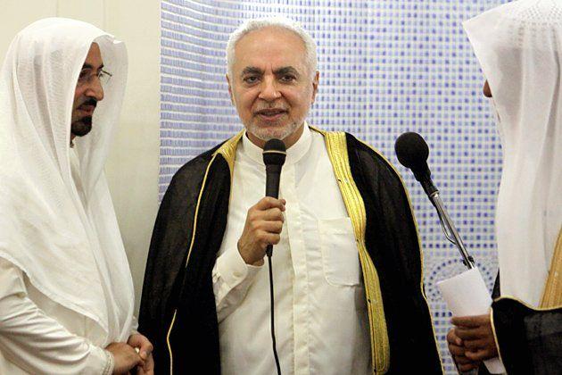 nyc-mosque-imam-rauf-hsmall