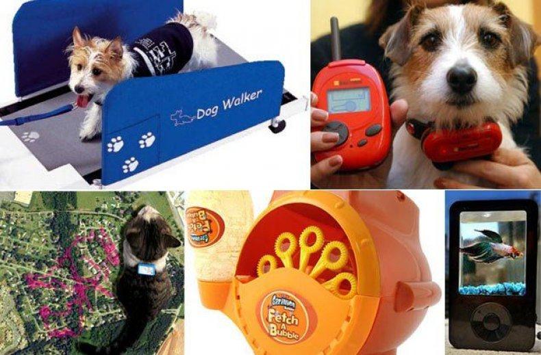 photos-extreme-pet-gadgets-modern-pet-cessories-image0