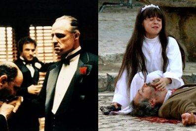 italian-movies-intro-list