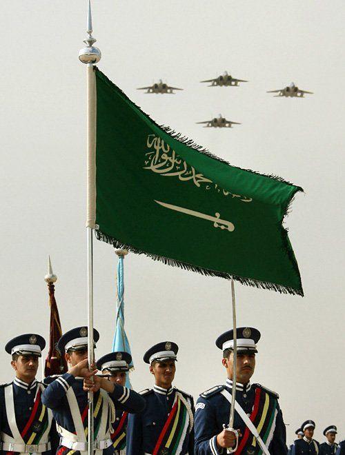 saudi-F15s-vertical