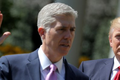 0414_Neil_Gorsuch_Supreme_Court_guns_case_01