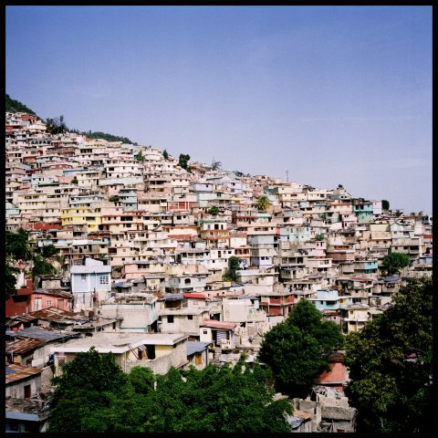 04_28_Haiti_02
