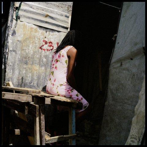 04_28_Haiti_07