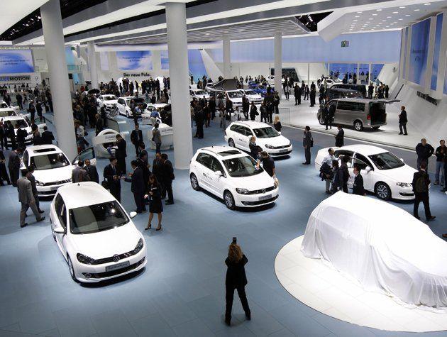 Most-fuel-efficient-cars-2010-intro2