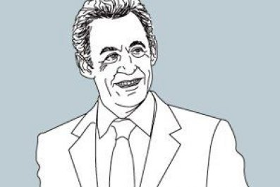 best-leaders-sarkozy