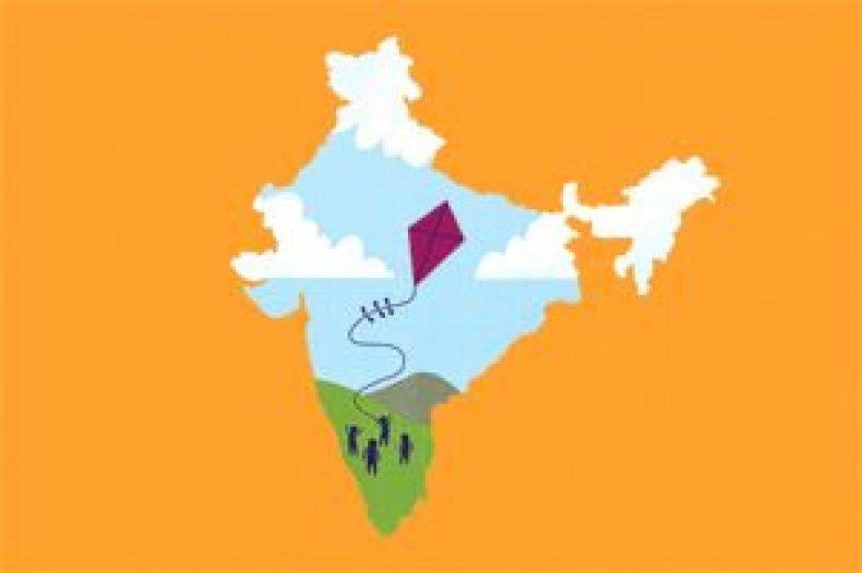 best-places-india