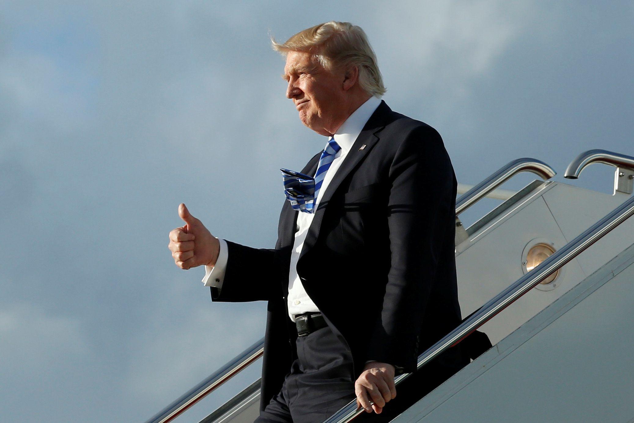 414_Trump Palm Beach