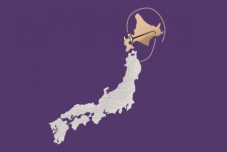 best-places-japan
